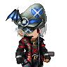 iispeedZ's avatar