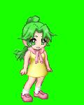 lilhimeAiko's avatar
