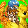 nick_o_low's avatar