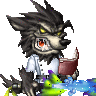 EvolutionSlayer's avatar