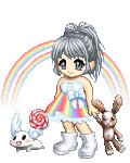 cute_kiwi222