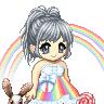 cute_kiwi222's avatar