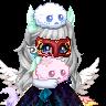 crystal121795's avatar