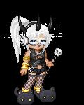 xXsmexyAnnXx's avatar