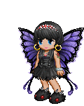 midnite-princess101