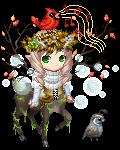 Miss Gizmo's avatar