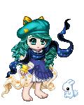 Abecedarians's avatar