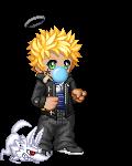 TheGumDealer's avatar