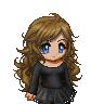 snowgirl8971's avatar