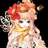 automne du solstice's avatar