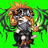 sharpie.angel's avatar