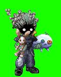 kilheston's avatar