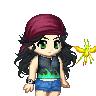 fapl_laps's avatar
