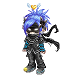 Ninja_of_the_Azure_Flames