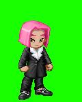 EndCat40's avatar