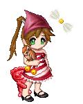 moraguse's avatar