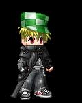 NarutoEvolution's avatar