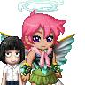 Nora Muya's avatar