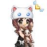 azn-sh0rty's avatar