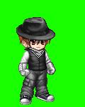 LPYaz's avatar