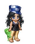 drkkid's avatar