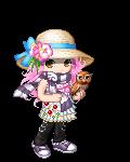 puretytoalba10's avatar