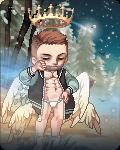 Fashy Goy's avatar
