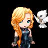 Amaterasu18's avatar