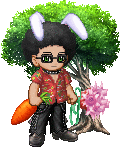 blazingteeth's avatar