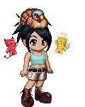 Ayoo Tacos 's avatar