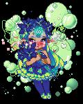 Queen mai's avatar
