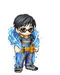 Congelata's avatar