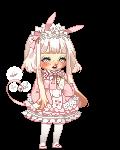 Kie Idgaf's avatar