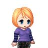 Stormie Wynter's avatar