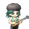 Punk_Twiggy's avatar