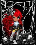 ~Fire_Maiden_Rendis~'s avatar