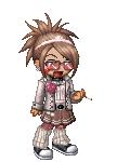 Tactics`'s avatar