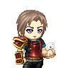 HandofAces's avatar
