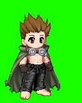 ANIMELOVER3296's avatar