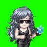Elfin Hahlee's avatar