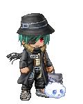 TheMetaXXL's avatar