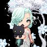 Moon2thestars's avatar