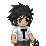 ChrisDM16's avatar