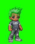 iceman2313's avatar