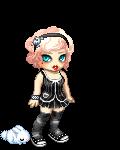 bunny-rush's avatar