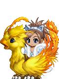 sk8tr-chicka
