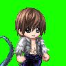 bub-96's avatar