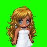 MIZZ_G_813's avatar