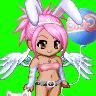 Total Princess's avatar