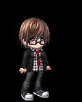 YugiGumi's avatar